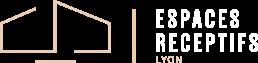logo espaces réceptifs