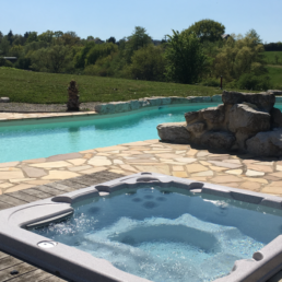 le-pool-house-espaces-réceptifs